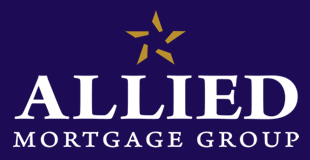 Allied Mortgage