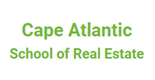 Cape Atlantic School of RE