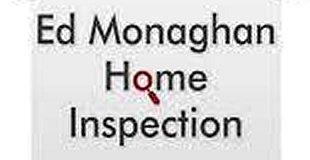Ed Monaghan Home Inspection