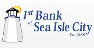 First Bank of Sea Isle City