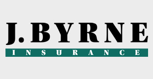 J Byrne Agency Inc