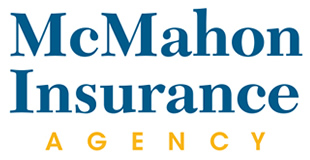 McMahon Agency Inc