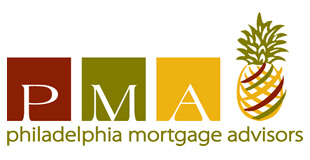 Philadelphia Mortgage Advisors Inc