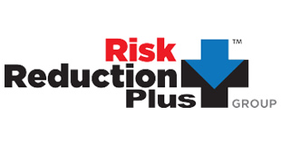 Risk Reduction Plus Group