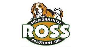 Ross Environmental Solutions