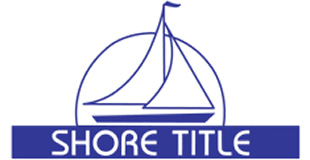 Shore Title Agency
