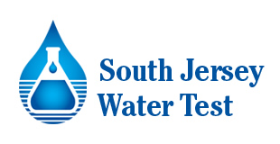 South Jersey Water Test LLC