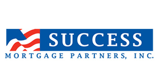 Success Mortgage Partners, Inc