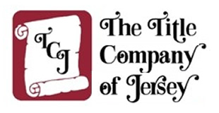 Title Company of Jersey