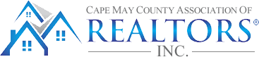 Cape May County Association of Realtors